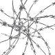 Razor Wire Chrome