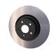 Ventilated Brake Disk