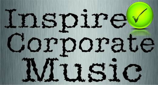 Inspire Corporate Collection