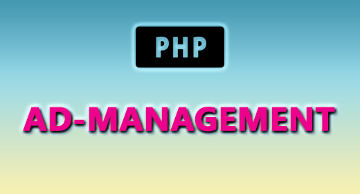 PHP (ADS)