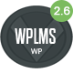 Download WPLMS Learning Management System from ThemeForest