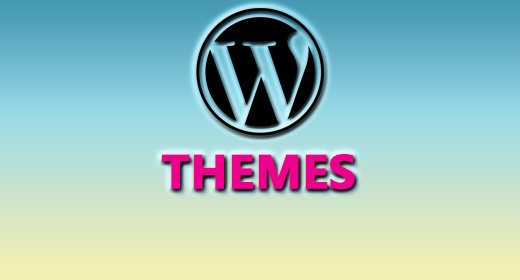 WORDPRESS (THEMES)
