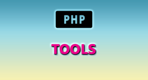 PHP (TOOLS)