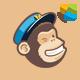 Ultimate MailChimp Form Builder for Visual Composer