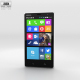 Nokia X2 White