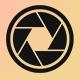 Shutter - A Creative Responsive Coming Soon Template