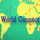 World Connect Infographics