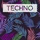 Action Techno EDM