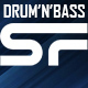 Another Drum And Bass Pack