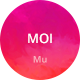 Moi Sport Muse Template