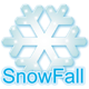 Snow Fall for Wordpress