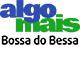 Bossa Nova Jazz