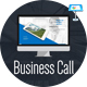 Business Call Keynote Presentation