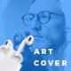 Facebook Art Cover