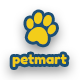 Pet Care, Shop & Hotel | Petmart