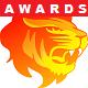 This Award