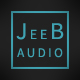 Jeeb_Audio