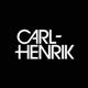 carl-henrik