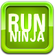 Run Ninja - HTML5 Game, Mobile Vesion+AdMob (.CAPX)