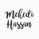 Mehedi__Hassan