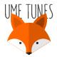 UME_Tunes