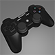 joystick playstation 3