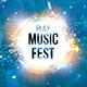 Play Music Fest