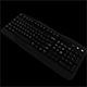 keyboard english pc full information