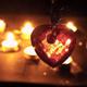 Romantic Film 2