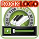 Teenage Rock
