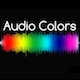 Audio_Colors