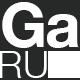 TheGaru