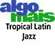 Tropical Latin Jazz