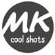 MKcoolshots