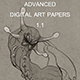 Advanced Digital Art Papers