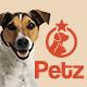 Petz - Responsive HTML Template