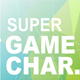 supergamecharacters