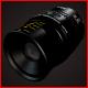 Lens Canon EF 50mm 1:1:2 USM