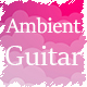 Motivational Ambient Guitar and Piano