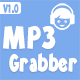 Remote MP3 Grabber - Convert Bitrate<hr/> Edit Tags &#038; Download&#8221; height=&#8221;80&#8243; width=&#8221;80&#8243;> </a></div><div class=