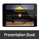 Architect Interactive Profile