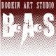 BodkinArtStudio
