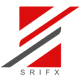 srifx