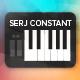 Sergi_Constant