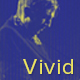 Vivid Photo Effects