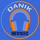 Danik-Music