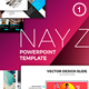 Nayzak PowerPoint Template