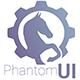 PhantomUI