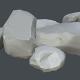 pbr stones