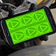Motorcycle Rider ScreenDub Bundle